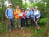 加投山 三百步嶺 八斗山:DSCN1356.JPG