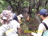 長壽山 成福山 十八羅漢奇岩:DSCI0054.jpg