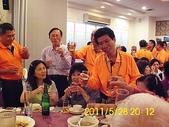 中華健行42周年慶:DSCI0067.jpg