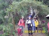 三角埔頂山 青龍嶺 大同山:DSCI0029.jpg