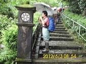 長壽山 成福山 十八羅漢奇岩:DSCI0004.jpg
