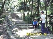 夢湖 新山:DSCI0045.jpg
