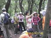陽峰古道暨竹子湖聚餐:DSCI0029.jpg