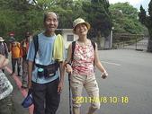 陽峰古道暨竹子湖聚餐:DSCI0026.jpg