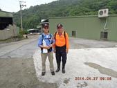 新林步道 老公仔崎步道:DSCN0968.JPG