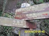 四面頭山 鵝角格山:DSCI0015.jpg