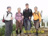三角埔頂山 青龍嶺 大同山:DSCI0019.jpg