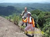 夢湖 新山:DSCI0024.jpg