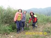 三角埔頂山 青龍嶺 大同山:DSCI0016.jpg