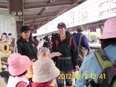 三角埔頂山 青龍嶺 大同山:DSCI0043.jpg