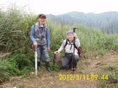 三角埔頂山 青龍嶺 大同山:DSCI0015.jpg