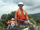 夢湖 新山:DSCI0037.jpg