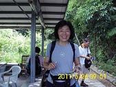 碧山露營場:DSCI0024.jpg