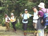 陽峰古道暨竹子湖聚餐:DSCI0002.jpg