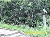 碧山露營場:DSCI0052.jpg