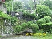 長壽山 成福山 十八羅漢奇岩:DSCI0009.jpg