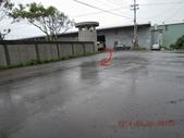 林口大坑步道 陳厝坑山:DSCN1133.JPG