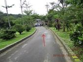 加投山 三百步嶺 八斗山:DSCN1372.JPG