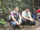 陽峰古道暨竹子湖聚餐:DSCI0035.jpg