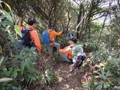白雞山雞罩山:DSCN0209.JPG