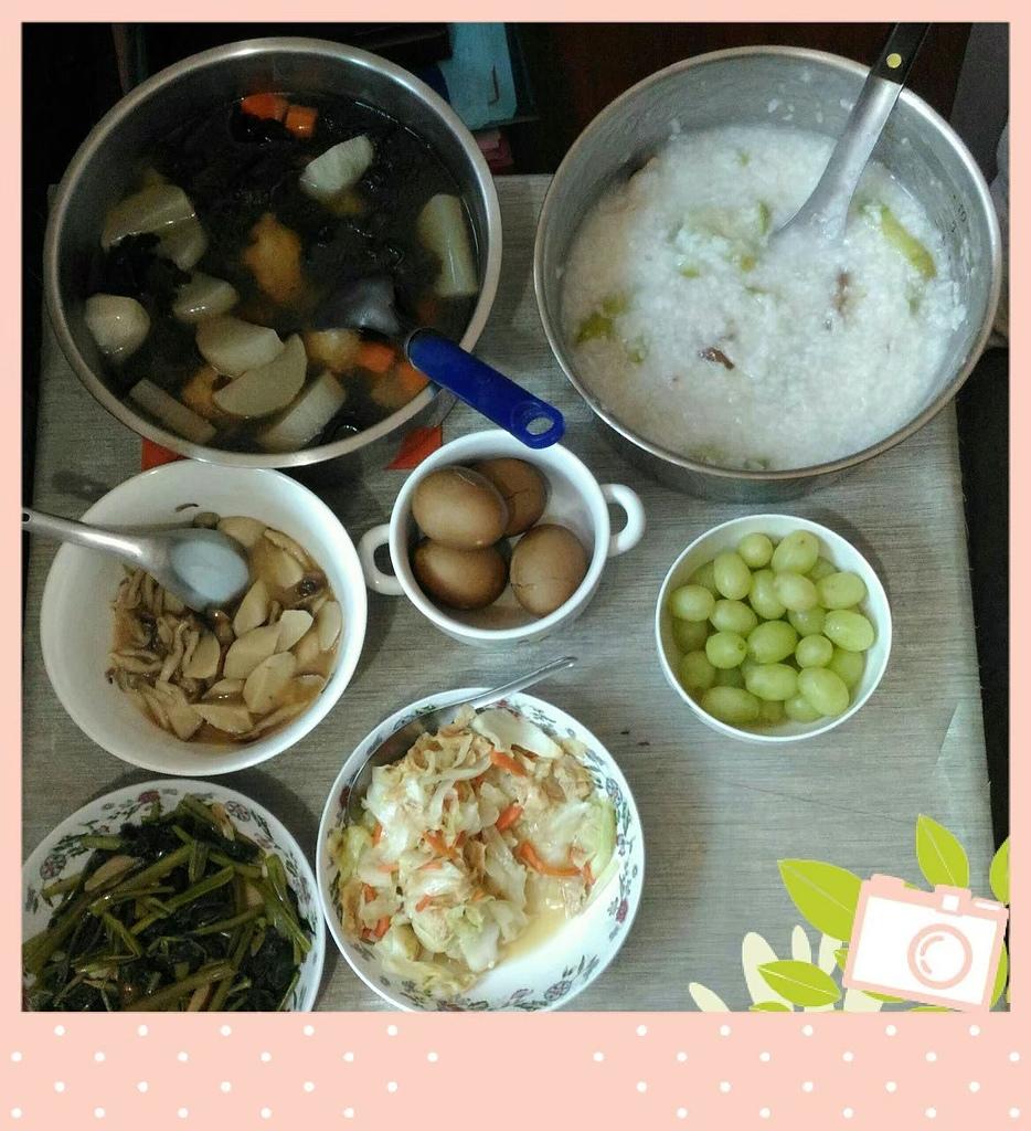 讀書會工作坊區:讀書會煮食_200209_0018.jpg