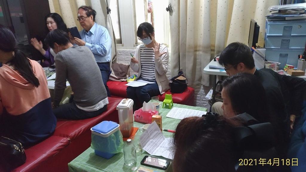 讀書會工作坊區:讀書會煮食_210424_2.jpg