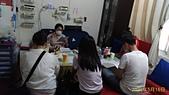 讀書會工作坊區:164872.jpg