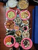 讀書會工作坊區:讀書會煮食_200209_0031.jpg