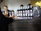 2011.12.28-29 Denver-義大利之旅+酒莊:EX (57).jpg