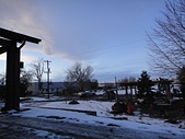 2011.12.28-29 Denver-義大利之旅+酒莊:EX (125).jpg