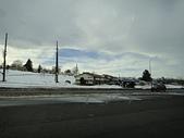 2011.12.28-29 Denver-義大利之旅+酒莊:EX (7).jpg