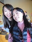 2011.12.28-29 Denver-義大利之旅+酒莊:EX (59).jpg