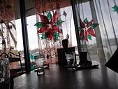 2011.12.28-29 Denver-義大利之旅+酒莊:EX (28).jpg