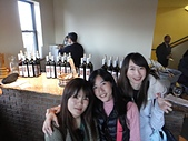 2011.12.28-29 Denver-義大利之旅+酒莊:EX (60).jpg