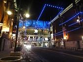 2011.12.28-29 Denver-義大利之旅+酒莊:EX (130).jpg