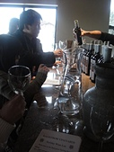 2011.12.28-29 Denver-義大利之旅+酒莊:EX (74).jpg