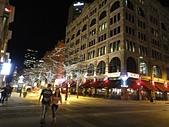 2011.12.28-29 Denver-義大利之旅+酒莊:EX (131).jpg