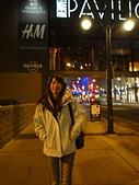 2011.12.28-29 Denver-義大利之旅+酒莊:EX (132).jpg