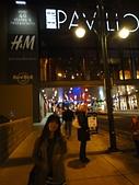 2011.12.28-29 Denver-義大利之旅+酒莊:EX (133).jpg