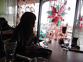 2011.12.28-29 Denver-義大利之旅+酒莊:EX (29).jpg
