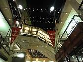 2011.12.28-29 Denver-義大利之旅+酒莊:EX (136).jpg