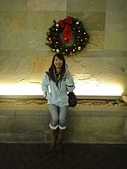 2011.12.28-29 Denver-義大利之旅+酒莊:EX (137).jpg