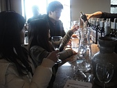 2011.12.28-29 Denver-義大利之旅+酒莊:EX (75).jpg