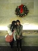 2011.12.28-29 Denver-義大利之旅+酒莊:EX (138).jpg