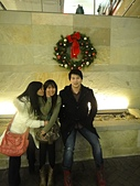 2011.12.28-29 Denver-義大利之旅+酒莊:EX (139).jpg