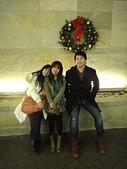 2011.12.28-29 Denver-義大利之旅+酒莊:EX (140).jpg