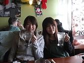 2011.12.28-29 Denver-義大利之旅+酒莊:EX (31).jpg