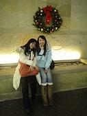 2011.12.28-29 Denver-義大利之旅+酒莊:EX (141).jpg