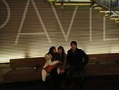 2011.12.28-29 Denver-義大利之旅+酒莊:EX (142).jpg