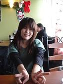 2011.12.28-29 Denver-義大利之旅+酒莊:EX (32).jpg